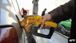 Із 2014 року додавання до бензину не менше, ніж 5 відсотків біоетанолу буде обов'язковим