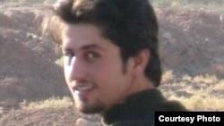 Aydın Araz