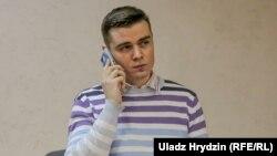 Юры Вашчанчук
