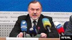 Аляксандар Шпілеўскі