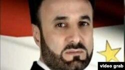 Таджикский оппозиционер Умарали Куватов, основатель политической организации «Группа 24», убитый в Стамбуле в 2015 году.