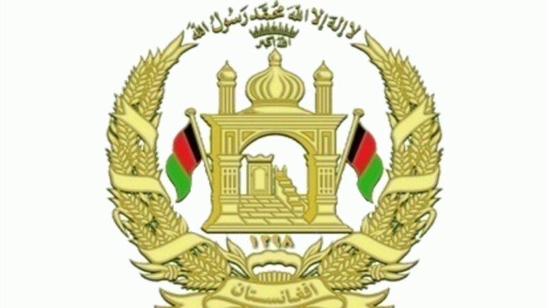 باوري: د دولتي بنسټونو دنده داده چې له ملي ګټو دفاع وکړي