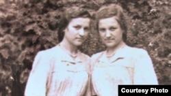 Moldova Mea: povestea de familie a surorilor românce Calea-Valea