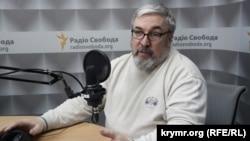 Дмитро Сидоренко