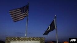Президент Обама хочет, чтобы уже в январе будушего года Гуантанамо была закрыта.