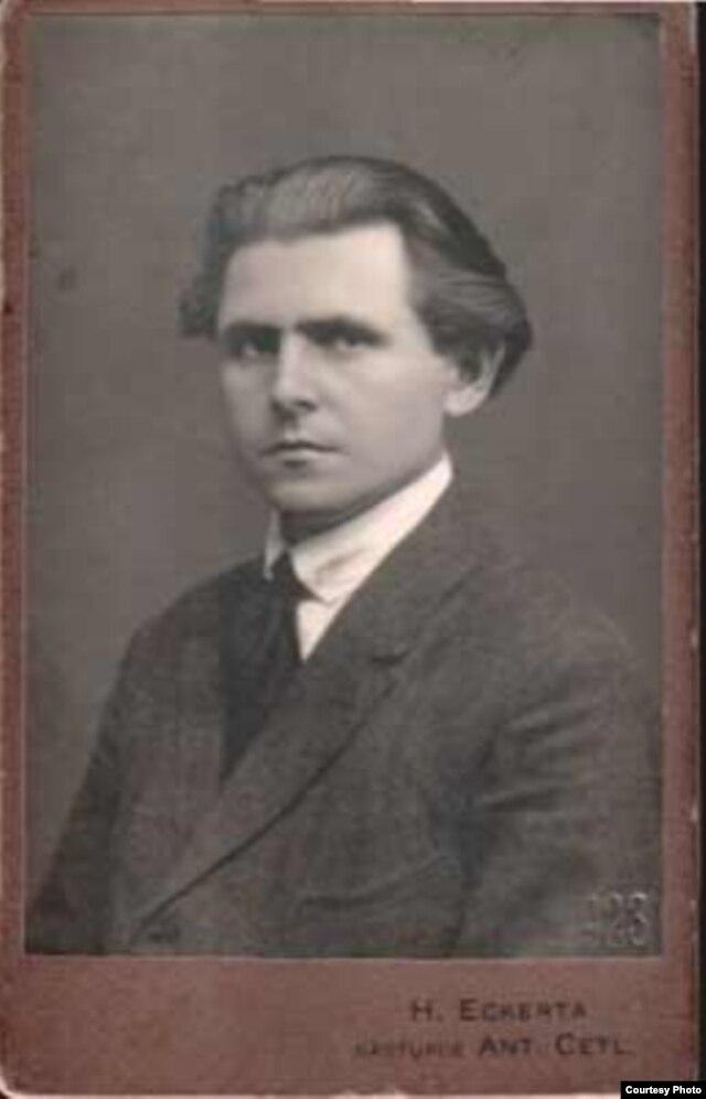 Тамаш Грыб