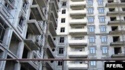 Проблемы подавляющего числа обманутых дольщиков примерно одинаковы: люди вложили деньги в недвижимость и остались без квартир и без средств