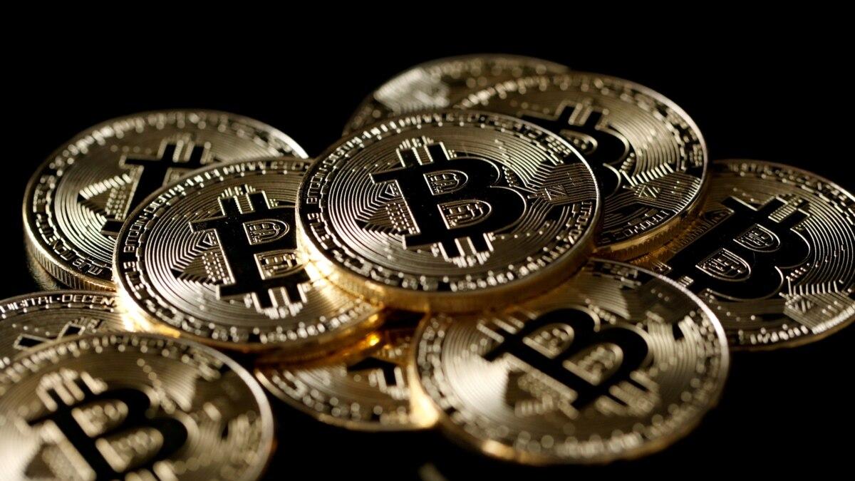 cât de mare este piața bitcoin)