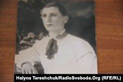 Болеслав Пригродський