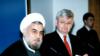 بارقه امید در ایران