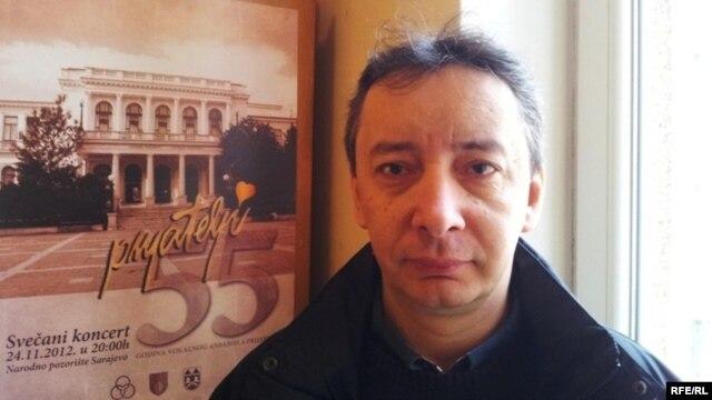 Mario Katavić