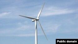 К 2020 году российской альтернативной энергетике предстоит разрастись с нынешних долей процента до четырех с половиной