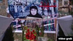 فرخنده ملکزاده، پنج سال پیش در روز نزدهم ماه مارچ، از سوی شماری از افراد خشمگین مورد لتوکوب قرار گرفت و سپس زنده آتش زده شد