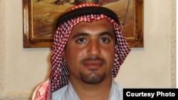 محمد علي عموري