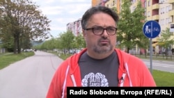 Trifunović: Dodik je izgubio najveći dio svojih aduta