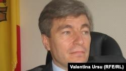 Eugen Carpov