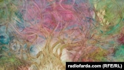 دو تیم پژوهشی و دانشگاهی با استفاده از آثار هنری «کامران خاورانی» آرشیتکت و نقاش معروف مقیم لسآنجلس در درمان بیماران مبتلا به افسردگی به نتایج شگفتانگیزی دست یافتهاند