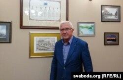 Вадзім Тышкевіч