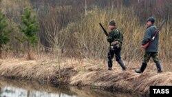 Dok se lovci prepiru treba li divljač podijeliti po nacionalnom ključu, lovišta ostaju prepuštena sama sebi, a životinje krivolovcima