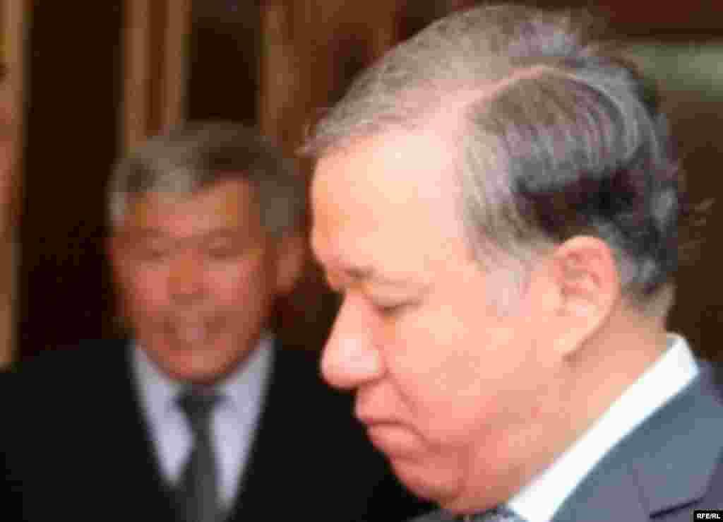 Казахстан. 16 – 20 января 2012 года #11