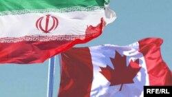 کانادا از شهریور سال ۹۱ روابط خود را با تهران قطع کرد و از آن زمان، ایتالیا حافظ منافع کانادا در ایران بود.