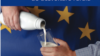Moldova și Programul vecinătății europene pentru agricultură și dezvoltare rurală