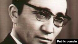 Шатман Садыбакасов (1932-1983), кыргыз жазуучусу жана драматургу.