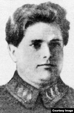 Яков Моисеевич Фишман