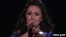 Джамала виграла Євробачення 2016 (фотогалерея)