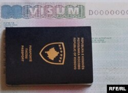 Kosova nisi dialogun per liberalizimin e vizave