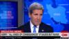 کری: عربستان اگر در پی بمب باشد، تجربه ایران را تکرار خواهد کرد