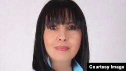 Фарида Буранова, докторант Научного центра акушерства, гинекологии и перинатологии имени Кулакова города Москвы, акушер-гинеколог