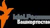 В Башкортостане предлагают создать геологический парк