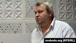 Віктар Асьлюк