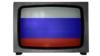 Держкіно заборонило до показу «Брат-2» та ще два російських фільми