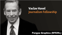 Vaslav Havel