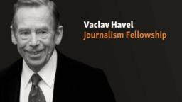 Vaslav Havel