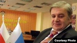 По словам председателя Госкомитета информации и печати Южной Осетии, никто не сомневается в единодушном одобрении соотечественниками предложения переименовать республику в Южную Осетию-Аланию