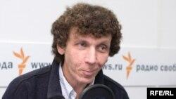 Алексей Цесарский