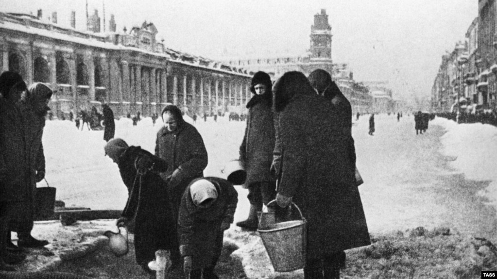 Картинки по запросу блокада ленинграда
