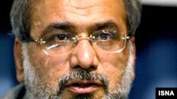 داود سلیمانی از نخستین روزهای شکلگیری اعتراضها به نتایج اعلام شده انتخابات خرداد ۸۸ در بازداشت به سر میبرد