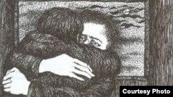 مستند انفرادی؛ بخش هجدهم: احساس زندانیان پس از خروج از انفرادی و زندان