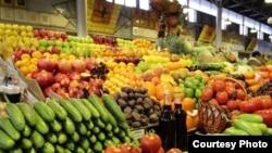 По словам де-факто министра экономического развития Южной Осетии Александра Жмайло, сельское хозяйство- это наиболее из перспективных направлений развития экономики республики