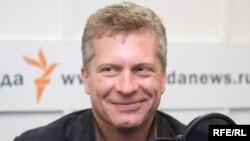 Леонид Горяинов