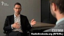 Юрист Богдан Боровик: «У нашому випадку це звичайна комерційна установа. Так само, як будь-який клуб»