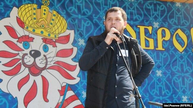 Этнер Егоров