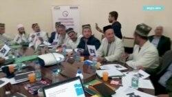 В Таджикистане имамы начинают работать в соцсетях