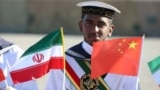 IRAN-RUSSIA-CHINA-DEFENCE-DIPLOMACY