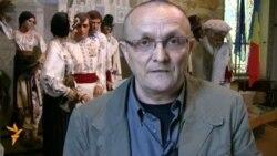 Молдова: Мо дар як шаб бесавод шудем