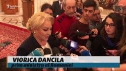 Noua viziune a premierului României privind Pilonul II de pensii